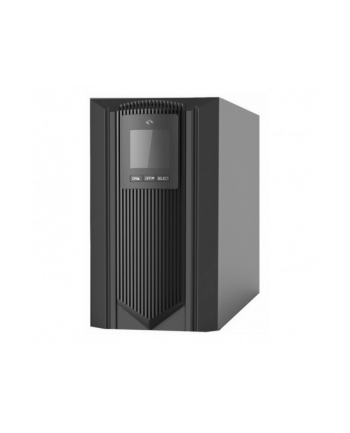 fideltronik inigo Zasilacz awaryjny Lupus KR 3000 PLUS 3000VA/2700W Online Tower