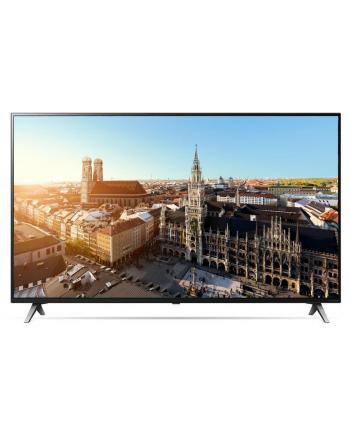 LG 49SM8500PLA 49'' (123cm) 4K Ultra HD Nanocell TV