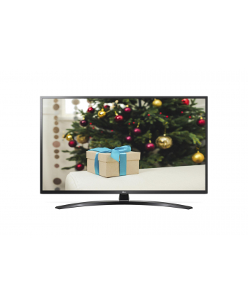 LG 50UM7450PLA 50'' (127cm) 4K Ultra HD TV
