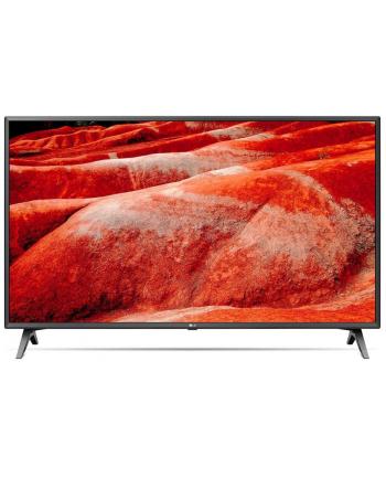 LG 50UM7500PLA 50'' (127cm) 4K Ultra HD TV
