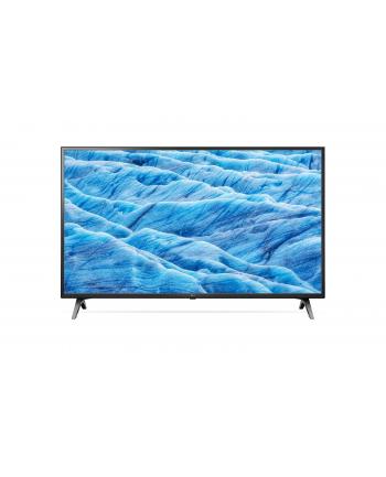 LG 55UM7100PLB 55'' (140cm) 4K Ultra HD TV