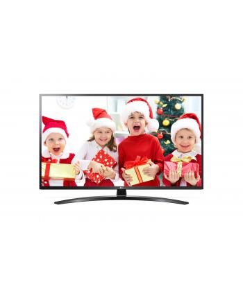 LG 55UM7450PLA 55'' (140cm) 4K Ultra HD TV