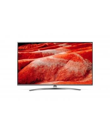 LG 55UM7610PLB 55'' (140cm) 4K Ultra HD TV