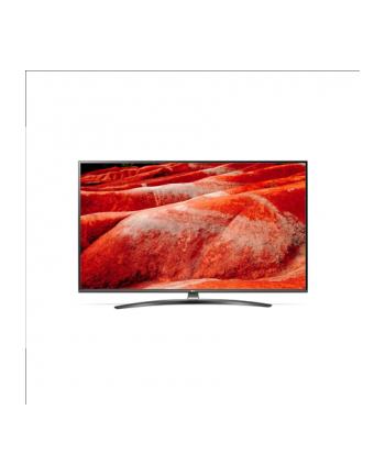 LG 55UM7660PLA 55'' (140cm) 4K Ultra HD TV