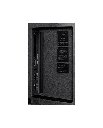 Philips55PUS7304/12 55'' (140 cm)  Ultra HD Smart TV, Silver