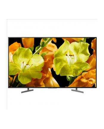 Sony KD55XG8196 55'' (139cm) 4K Ultra HD TV
