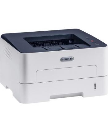 Drukarka Xerox B210V_DNI