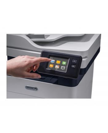 Xerox B215V_DNI MFP