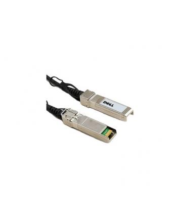 DEll - 6G SAS CableMINI to HD 3M Customer Kit