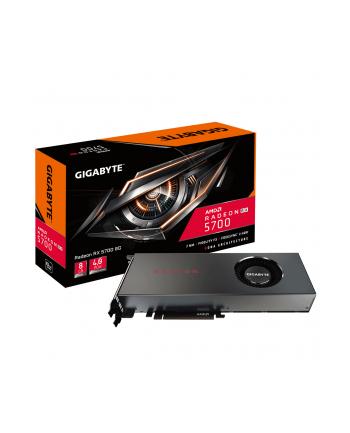 Gigabyte Radeon RX 5700 8G, 8GB GDDR6, 3xDP, HDMI
