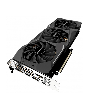 Gigabyte GeForce RTX 2070 SUPER WINDFORCE OC 8G, 8GB GDDR6, 2xDP, HDMI