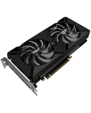 palit xpertvision PALIT GeForce RTX 2060 SUPER GamingPro OC, 8GB GDDR6, DP, HDMI