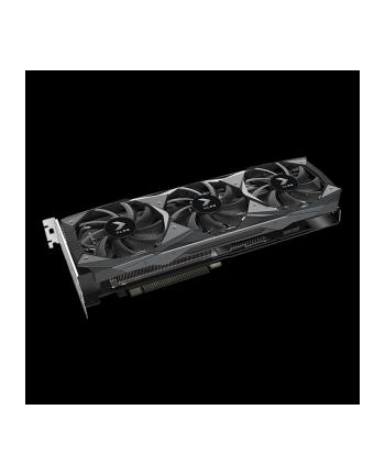 pny technologies europe PNY GeForce RTX 2070 Super XLR8 Gaming OC, 8GB GDDR6 (256 Bit), HDMI, DVI, DP