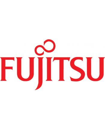 fujitsu SP 3y TS Sub & Upgr,9x5,4h Rm Rt