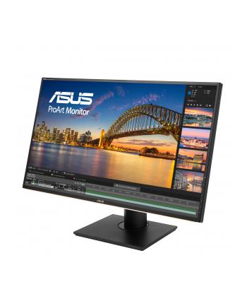 Monitor Asus PA329C 32'', IPS, 4K, HDMI/DP/USB-C, HDR 600