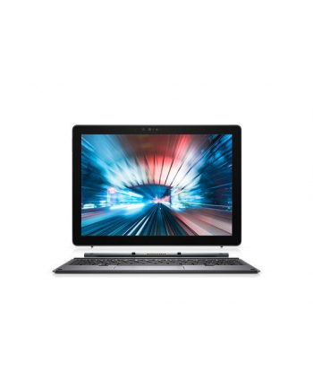 dell Latitude 7200 2in1 Win10Pro i5-8365U/512GB/16GB/Intel UHD/12.3'FHD/Touch/KB-Backlit/38WHR/3Y PS