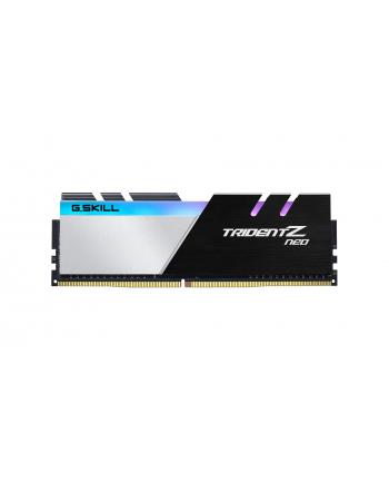 G.Skill Trident Z Neo (AMD) Pamięć DDR4 32GB (2x16GB) 3600MHz CL16 1.35V XMP 2.0