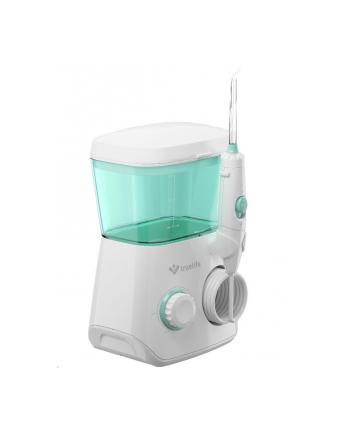 TrueLife AquaFloss Compact Irygator