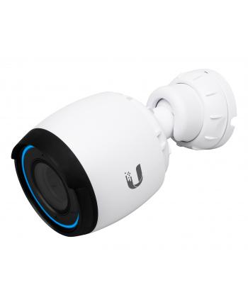 ubiquiti networks UniFi Protect G4-PRO Camera 4K resolution, 3x optical zoom, 1/2'' sens, LEDs