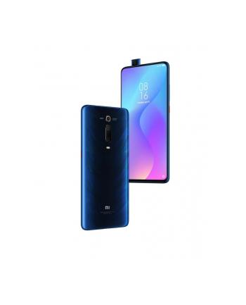 Xiaomi Mi 9T EU 6+64 Glacier Blue