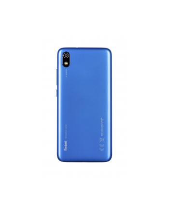 Xiaomi Redmi 7A EU 2+16 Matte Blue
