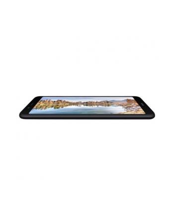 Xiaomi Redmi 7A EU 2+32 Matte Black