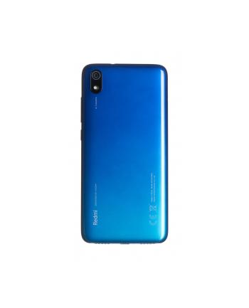 Xiaomi Redmi 7A EU 2+32 Gem Blue