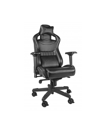Genesis Nitro 950 fotel gamingowy Genesis Nitro 950 czarny