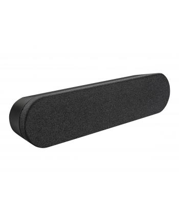 logitech Głośnik Rally Speaker 960-001230