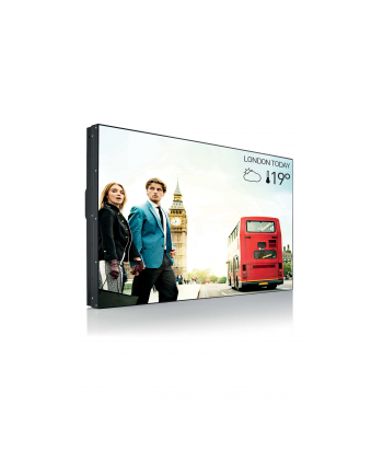 philips Monitor 49 49BDL3005X LED Public Display