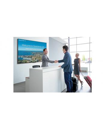 sharp Monitor 70 PN-Q701E