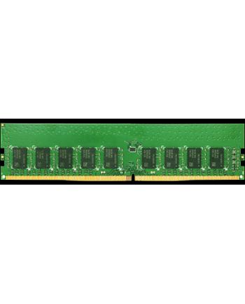 8GB RAM DDR4-2666 ECC unbuffered DIMM 288pin 1.2V
