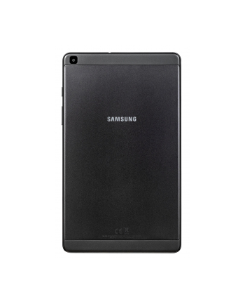 samsung Tablet Galaxy Tab A 8.0 2019 LTE T290 Czarny