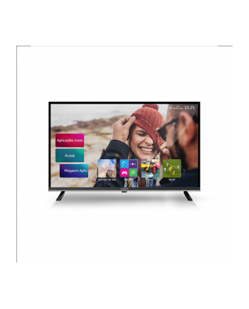 allview Telewizor 40 LED 40ATS5100-F