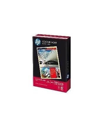 PAPIER A4 SATYNOWY HP COLOUR LASER 200g