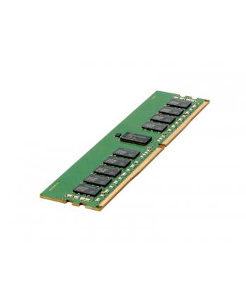 !HPE 16GB 2Rx8 PC4-2666V -E STND Kit 879507-B21