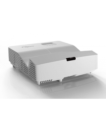 Projector Optoma EH330UST (DLP, 1080P; 3600 ANSI, 20 000:1)