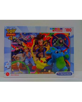 Clementoni Puzzle 180 EL SUPER KOLOR Toy story 4 29769 p6