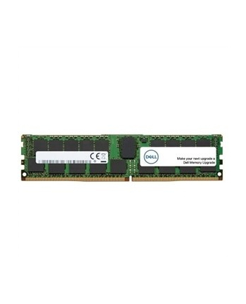 dell 16GB Certified Memory Module DDR4 2133MHz 2Rx4