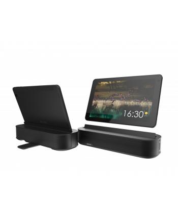 archos Tablet Oxygen 101s 4G 32GB + Stacja dokująca
