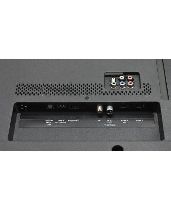 philips Telewizor LED 50 50PUS6704/12