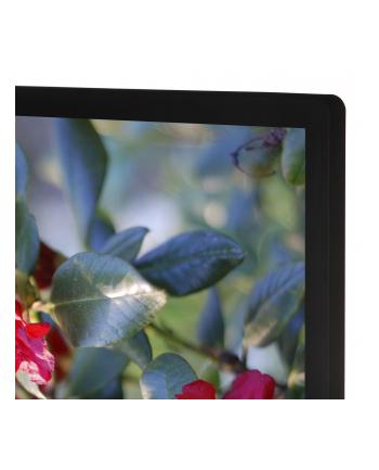 philips Telewizor LED 58 58PUS6504/12