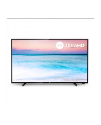 philips Telewizor LED 65 65PUS6504/12