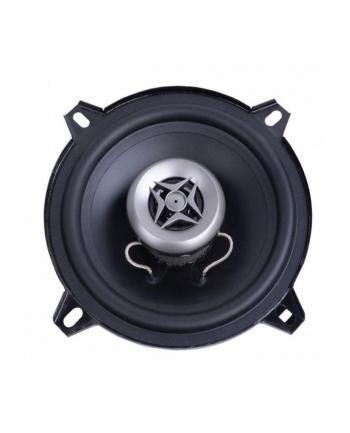 Głośnik samochodowy COAXIAL 2-Way 4cale