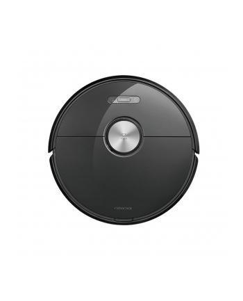 Robot Xiaomi S6 (58W; kolor czarny)