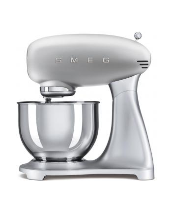 Robot kuchenny SMEG SMF01SVEU (800W)