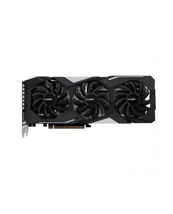 Gigabyte GeForce RTX 2060 GAMING OC PRO 6G rev. 2.0