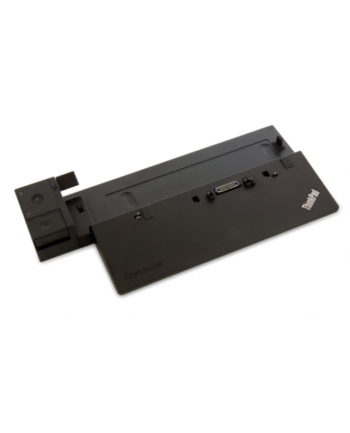Lenovo ThinkPad Ultra Dock - 135W EU