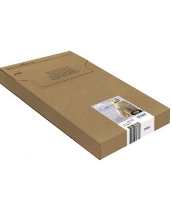 Multipack Epson C13T26364511 | 4-colours 26XL