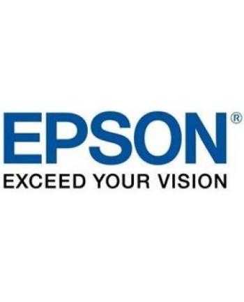Tusz Epson T6422 Cyan | 150ml